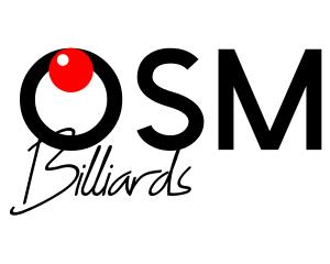 Österreichische Staatsmeisterschaften English Billiards