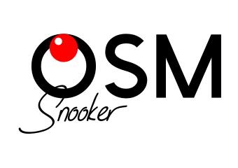 Österreichische Staatsmeisterschaften Snooker